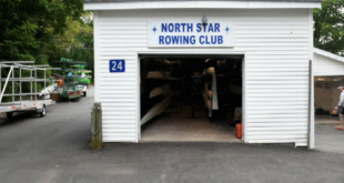 North Star Rowing Club