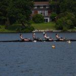 Team NS Womens Quad