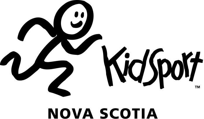 Apply for KidSport Funding